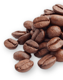 Rooster Joe Coffee Beans